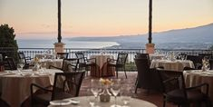 Where to Go in Sicily: 6 Reasons Why the Island Should Be Your Next Italian Holiday Destination | Vogue Nh Hotel, Hotel Stay, Grand Hotel, Most Luxurious Hotels, Best Hotels, Luxury Hotels, Villa, Leading Hotels, Le Havre
