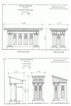Greek Architecture: History, Characteristics-Greek Orders