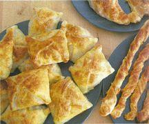 Ατελείωτες συνταγές μαγειρικής Pizza, Ethnic Recipes, Food, Essen, Meals, Yemek, Eten