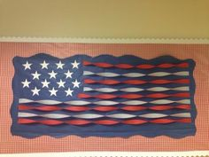 America Bulletin Board Abounding in Blessings: President's Day {or Veteran's Day} February Bulletin Boards, Summer Bulletin Boards, Preschool Bulletin Boards, Classroom Bulletin Boards, Classroom Themes, Veterans Day Activities, Library Boards, Bullentin Boards, Bulletins