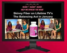 This is an amazing product!  It is real, no scam, No drugs, No Chemical, No stimulants and no quick fix.  It is ALL NATURAL. It will air on TV Jan 21st, 13 mini series.  It is safe for Men, Women, and even Teenagers.  You have nothing to lose but inches and pounds with a 30 day empty bottle money refund.  For more information go to my site right here just click--> www.missbunny.sbc90power.com. you will love the results!!