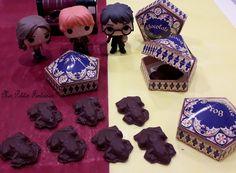 Chocogrenouilles Blog, Chocolate Fondue, Kitchens, Marshmallow Yams