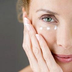 There are many myths about how to make skin look younger and reduce wrinkles. Find out the truth about anti-aging skin care products and other advice.