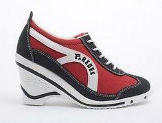 Ochenteras que vuelven a estar de moda. Karate Kid, My Generation, My Childhood, Retro Vintage, Nostalgia, Sneakers Nike, Branding, Memories, Shoes