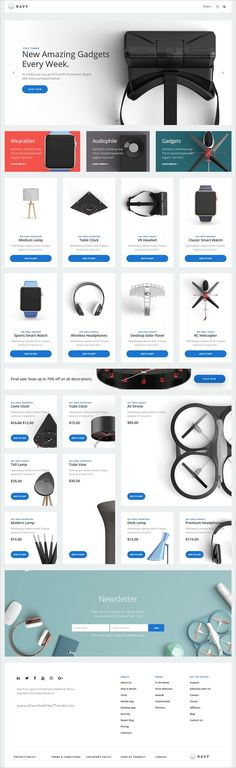 Navy is an intuitive, flexible and powerful responsive 12in1 #WordPress theme, designed to suit the needs of #eCommerce shop business websites download now➩ https://themeforest.net/item/multipurpose-multiconcept-business-wordpress-theme/18139915?ref=Datasata