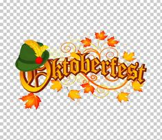 German Oktoberfest, Computer Wallpaper, Us Images, Color Trends, Brewery, Celebrations, October, Glasses, Drinks