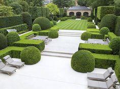 l del Buono Gazerwitz Landscape Architecture
