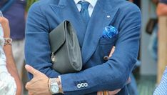 mens-suit-style-fashion-lifestyle-suit
