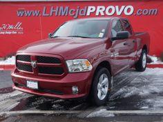 35 best ram images lifted trucks pickup trucks dodge ram lifted rh pinterest com