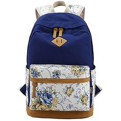 8 Best Backpacks images  83ce706a217a7