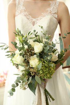 SEASONED WITH LOVE / WEDDING | ARCH DAYS Table Flowers, Woodland Wedding, Flower Bouquet Wedding, Flower Arrangements, Marie, Wedding Photos, Wedding Planning, Wedding Decorations, Wedding Photography