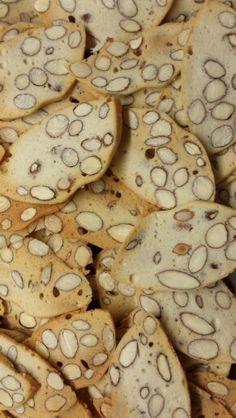 Biscotti, Cookies, Retro, Cake, Food, Crack Crackers, Biscuits, Kuchen, Essen