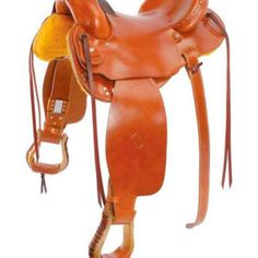 Looking for the best equestrian supplies? Saddle and Tack Barn carries quality saddles, bridles, & so much more for your riding hobbies. Short Couples, Equestrian Supplies, Saddle Shop, Horse Saddles, Golf Bags, Rigs, Colorado, Horses, Leather