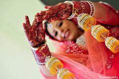 Punjabi Sikh Wedding in NJ-PA by PhotoszMadeEz in Glenrock Gurudwara, NJ