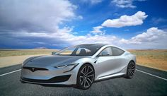 Tesla model s has in its catalog four different vehicles of which, within the Model S range, there are already two variants; Long Range and Performance, Tesla Ceo, New Tesla, Jaguar Xe, Sporty Style, Lamborghini Aventador, Catalog, Engineering, Range, Vehicles
