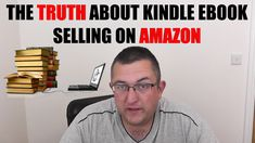 Passionate about e-commerce, online marketing and media solutions. Writers Help, Do Video, Digital Nomad, Self Publishing, Amazon Kindle, Writing A Book, Online Marketing, Ebooks, Creative