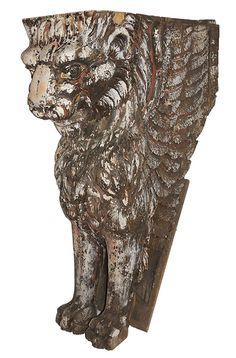 The Finest in Architectural Ornaments Lion Sculpture, Wings, Objects, Statue, Ornaments, Architecture, Art, Arquitetura, Art Background