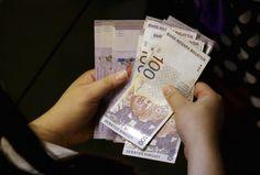 Putrajaya seeks an additional RM3.3 billion budget intended for statutory funds. ― Reuters pic