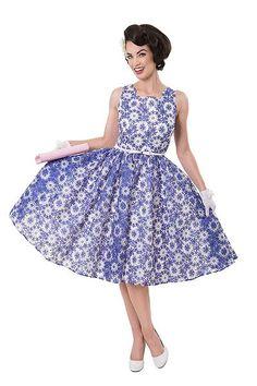 fe87169ee8 Tatyana frozen dress large - nwt - very limited swap