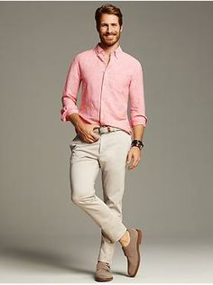 Men's Apparel: head-to-toe handbook Mens Clothing Styles, Men's Clothing, My Outfit, Shirt Outfit, Smart Casual, Men Casual, Men's Fashion, Fashion Outfits, Man Style