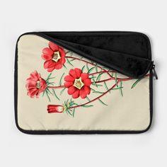 Check out this awesome 'Portulaca+Grandiflora+Splendens' design on Portulaca Grandiflora, Laptop Covers, Shirt Designs, Club, Awesome, Check, Bags, Handbags, Bag