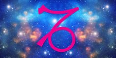 #Zodiac  #Horoscope #Capricorn http://madamastrology.com contact: ana@madmastrology.com IF YOU WISH A READING WITH a HUGE DISCOUNT WRITE ME-I'm always informed on the newest #Astrology #Tarot #Numerology #I-ching and other Readings! ruling planet