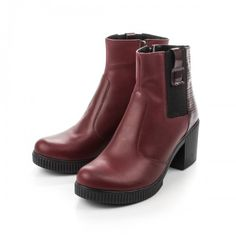 Chelsea Boots, Booty, Shoes, Fashion, Moda, Swag, Zapatos, Shoes Outlet, Fashion Styles