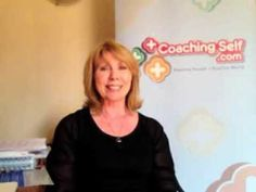 CoachingSelf.com comes to the party to support you to make 2014 your best year ever. We have slashed our prices for a limited time: Instead of R120/US$12 per month - you pay R70/US$7 per month Instead of R1224/US$122 per year - you pay R599/US$59 per year PLUS Party, Receptions, Parties