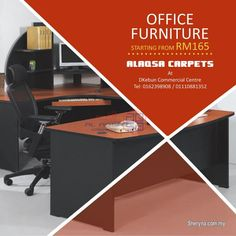 Selangor, Other Services Klang, Designing a dream space is now easier than ever. Buy Tikar Getah Flooring At Just From Diy Kids Furniture, Furniture Ads, Furniture Dolly, White Furniture, Luxury Furniture, Office Furniture, Furniture Price, Urban Furniture, Furniture Removal