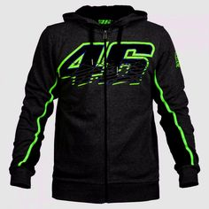 Awesome Design And Style Motorcycle Clothing Brands