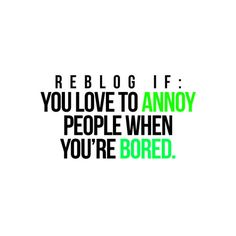 Tumblr Graphics, Tumblr Animation, ReBlog Graphics ❤ liked on Polyvore featuring quotes, words, funny, random, reblog, text, phrase and saying
