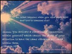 Abraham Hicks Quotes Good For The Soul