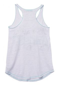 Let's run away from it all plus graphic tank - maurices.com