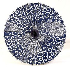 beautiful japanese parasol