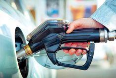 #FuelPrice: पेट्रोल- डीजल के दाम में हुई बढ़ोतरी या कटौती, यहां जानें आगे पढ़े..... #TodayFuelPrice #FuelPriceinIndia #IndiaFuelPrice #PetrolPrice #DieselPrice #PetrolDieselPrice #BusinessNews Fuel Additives, Diesel Fuel, Most Expensive, Ukraine, Business News, Dyes, Countries, Finance, Diesel