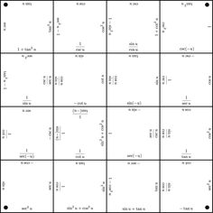 Infinite Sums - math. macs. teaching. - Puzzles