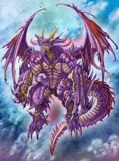This is a dark-fire-earth dragon is one of the most strongest dragons stronger than the steel-holy-wind dragon is been said that it was a demigod. Description from stormodragons.blogspot.com.au. I searched for this on bing.com/images