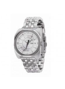 Diesel DZ5121 Donna Argento Acciaio inossidabile orologi