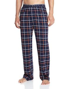 Mens Pajama  - Pin it :-) Follow us .. CLICK IMAGE TWICE for our BEST PRICING ... SEE A LARGER SELECTION of Mens Pajamas at        http://azgiftideas.com/product-category/mens-pajamas/ - men, gift ideas, mens wear -  BOSS Black by Hugo Boss Men's Long Pant Ew Bm « AZ Gift Ideas
