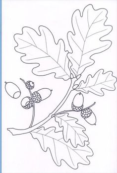 Frantic Stamper Precision Die - Gone To Seed Hand Embroidery Designs, Embroidery Stitches, Embroidery Patterns, Fall Coloring Pages, Coloring Books, Stencil Templates, Stencils, Leaf Template Printable, Free Printable