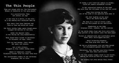 Image result for poem mirror by sylvia plath summary