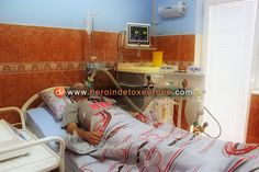 Treatment for drug addiction with xenon gas therapy.  http://rapid-detox-under-anesthesia.blogspot.com/2014/03/xenon-gas-therapy-for-treating-drug.html