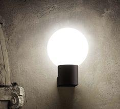 Moon manel llusca faro 74432 74437 luminaire lighting design signed 15199 product