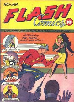 Sexy Golden Age Comic Cover | Frank The Movie Watcher, Book Lover, Pop Culture Fan