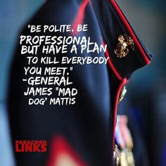 Always the Best!  www.paracordlinks.com  #generalmattis #maddog #secdef #marines #usmc #marinecorps #warriors #fitness #guns #everydaycarry #bloodline #new #Paracord #military #ammo #40cal #tactical #survival #epic #badass #beastmode #menstyle #mensgear #womenswear #lit #brass #navy