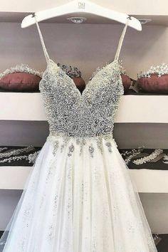 75e6b8922 Las 8 mejores imágenes de Vestidos de fiesta en 2019