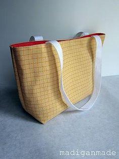 sew many ways tool time tuesdaydrop cloth purse purses pinterest