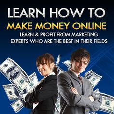"Learn & Profit From Marketing Experts Who Are The Best In Their Fields ""You're About To Access 36 New Audio Reports You Can Turn Into Cash…"" Make Money Online, How To Make Money, Marketing Products, Internet Marketing, Fields, Audio, Good Things, Learning, Studying"