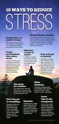 How to overcome stress? As human beings we're not immune to stress. We've all dealt with different levels of stress in one way or the other. Stress can come Ways To Reduce Stress, Stress Less, Stress And Anxiety, Anxiety Relief, How To Lower Stress, Emotional Stress, Anxiety Help, Health Tips, Health And Wellness