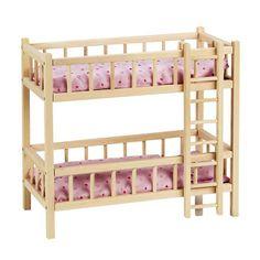Dřevěný nábytek pro panenky   Dřevěné palandy pro panenky   Dřevěné domečky pro panenky, dřevěné hračky, dětské dřevěné kuchyňky, dřevěné vláčkodráhy, dřevěné dětské nářadí a vše, co ke hraní patří